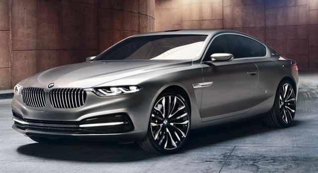 'Xế khủng' BMW 7-Series 2016 bất ngờ lộ giá bán
