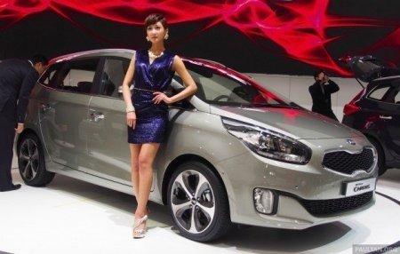 Kinh nghiệm thuê xe 7 chỗ đi Bái Đính – Tràng An giá rẻ tại Hà Nội