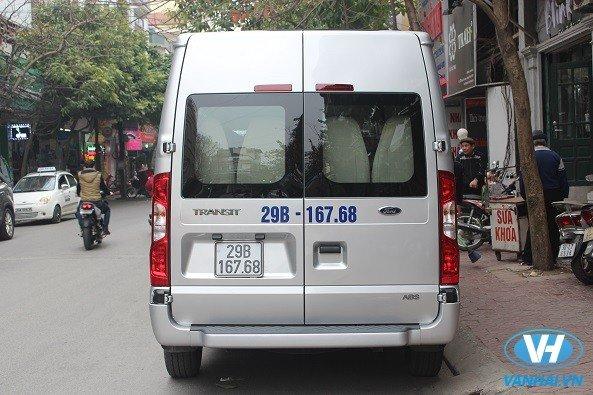 Cho-thue-xe-16-cho3_1.jpg