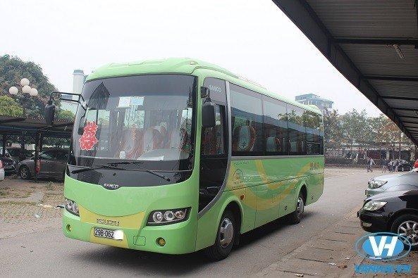 Cho-thue-xe-35-cho-gia-re.jpg