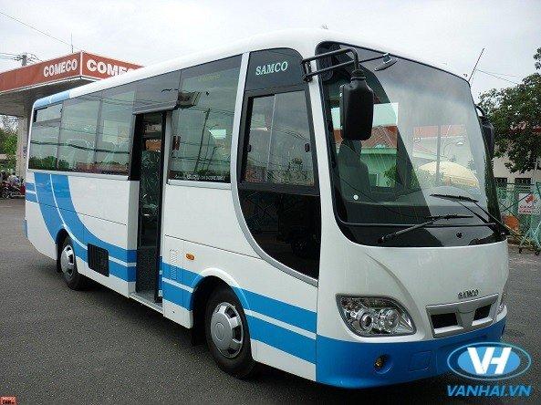 Cho-thue-xe-35-cho.jpg