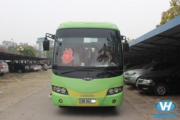 Cho-thue-xe-35-cho5.jpg