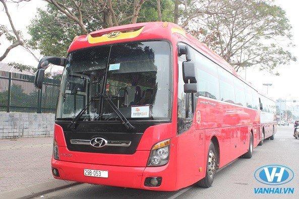 Cho-thue-xe-45-cho2.jpg