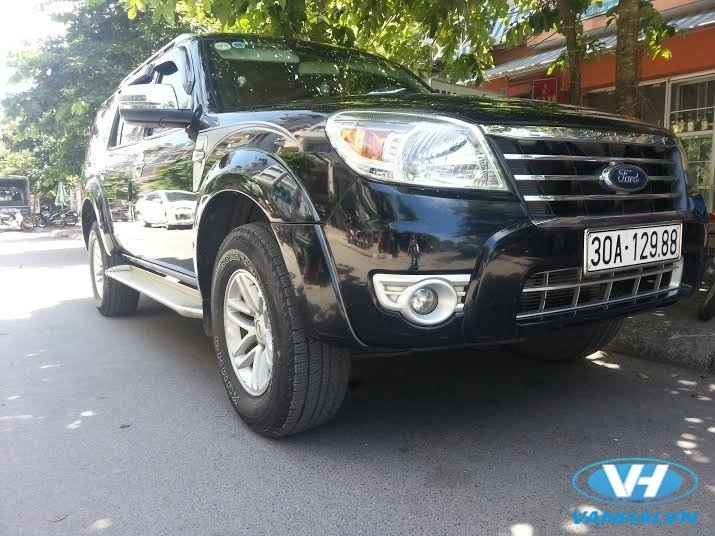 Cho-thue-xe-Ford-everest.jpg
