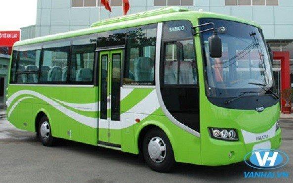 Cho-thue-xe-samco-35-cho.jpg