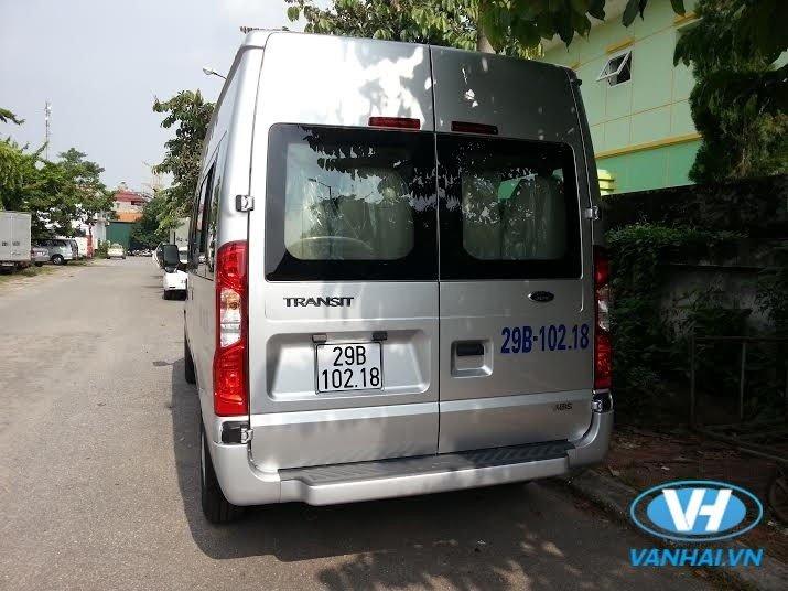 cho-thue-xe-16-cho-theo-thang-ford-transit-gia-re-tai-hn.jpg