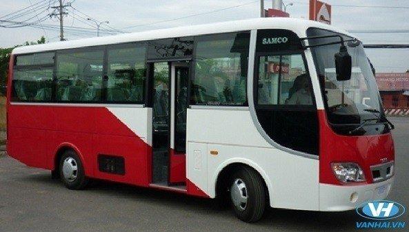 cho-thue-xe-29-cho-isuzu-samco-theo-thang-gia-re-tai-hn.jpg