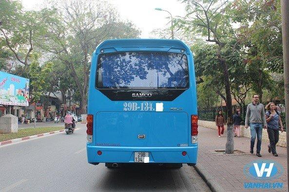cho-thue-xe-35-cho3.jpg