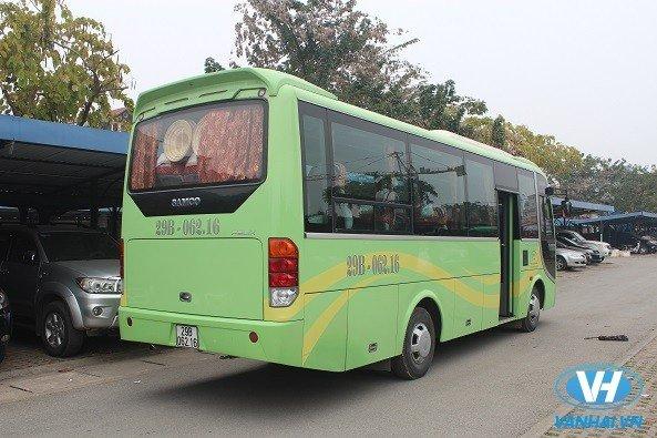 cho-thue-xe-35-cho7.jpg