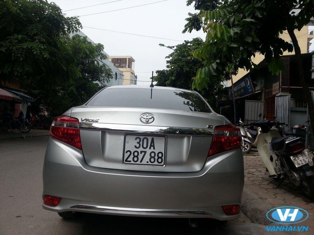cho-thue-xe-4-cho-theo-thang-toyota-vios-gia-re-tai-hn_1.jpg
