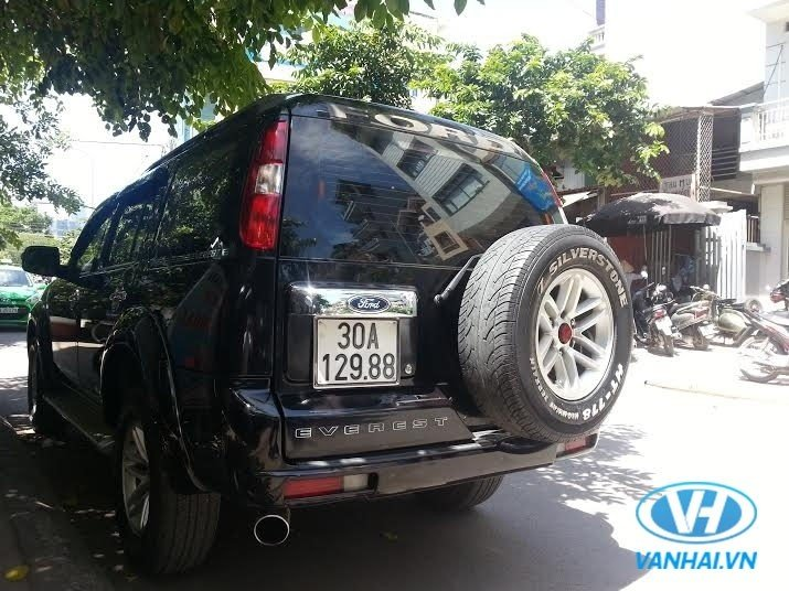 cho-thue-xe-7-cho-theo-thang-ford-everest-gia-re.jpg