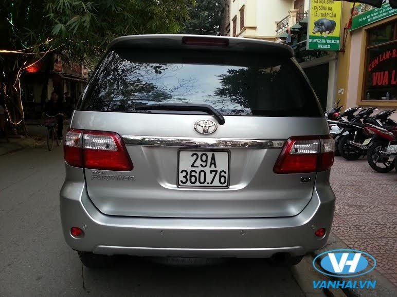 cho-thue-xe-7-cho-theo-thang-toyota-fortuner-3_1.jpg