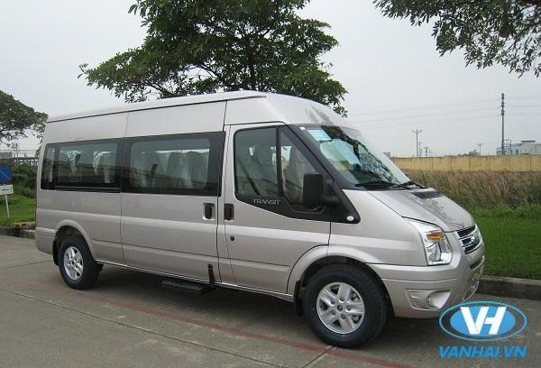 cho-thue-xe-ford-transit-16-cho-gia-re-tai-hn.jpg