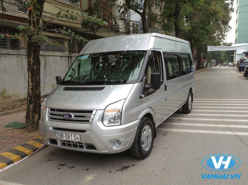 cho-thue-xe-ford-transit-16-cho-gia-re.JPG