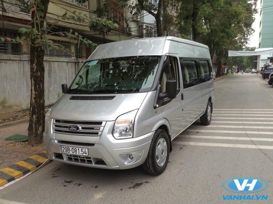 cho-thue-xe-ford-transit1.jpg