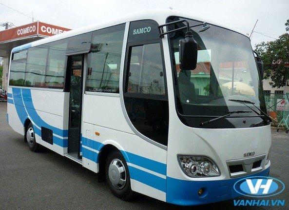 samco-isuzu-35-cho-vanhai.vn.jpg