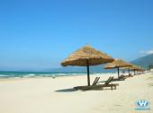 Những địa điểm du lịch giá rẻ, hot nhất dịp hè