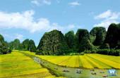 6 điểm đến hấp dẫn trong hành trình du lịch Ninh Bình năm 2018