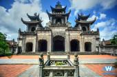 Tổng hợp kinh nghiệm du lịch Ninh Bình chi tiết từ A – Z