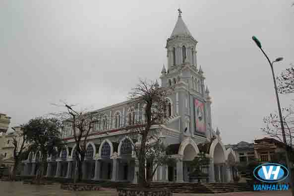 Bỏ túi kinh nghiệm du lịch Sầm Sơn tự túc