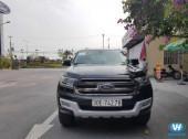 Dịch vụ cho thuê xe 7 chỗ giá rẻ nhất tại Hà Nội