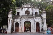 Điểm danh những điểm du lịch tâm lịch hút khách nhất ở Hà Nội