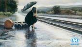 Một vài kinh nghiệm du lịch hay cho mùa mưa bão