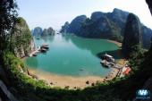 Tư vấn chi tiết về kinh nghiệm du lịch đảo Cát Bà 2020