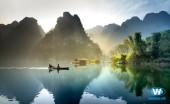 Tất tần tật kinh nghiệm du lịch Tuyên Quang mới nhất 2021